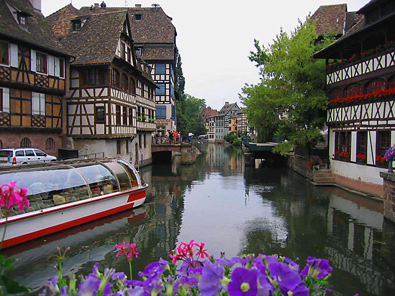 Strasbourg - photo 4