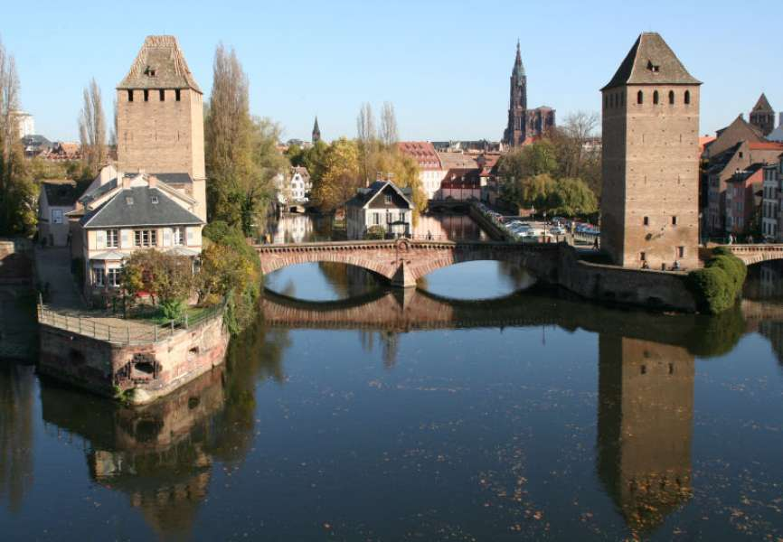 Strasbourg - photo 5