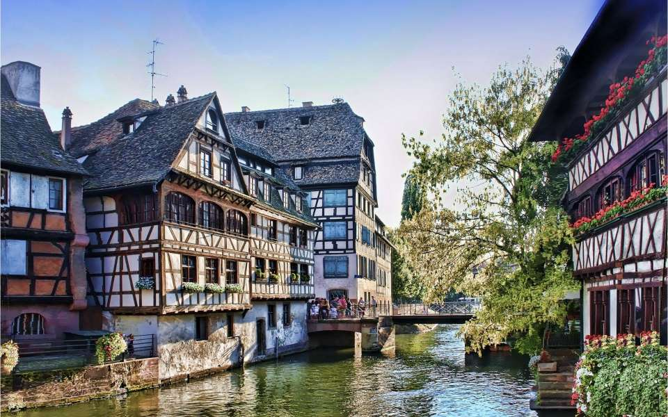 Strasbourg - photo 7