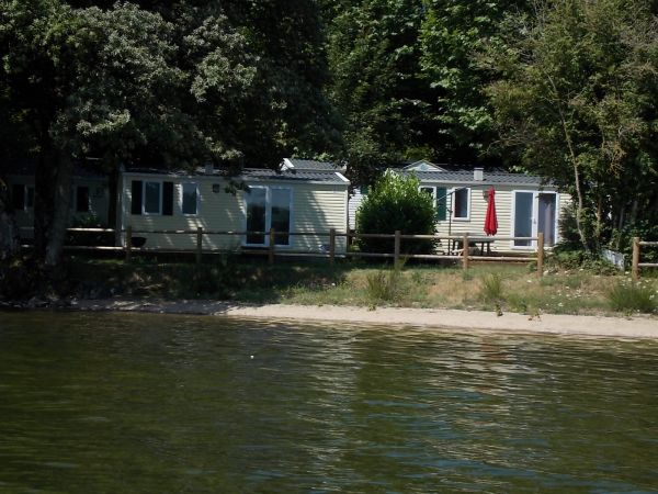Camping Le St Etienne - photo 4