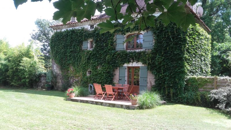 La Monestière - photo 1