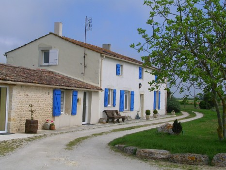 Moulin de Mauzac - photo 1