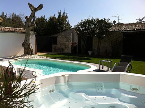 Le Clos des Figuiers - photo 3