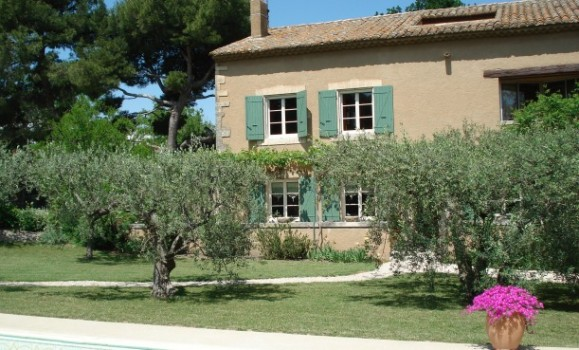 Le Clos des Buy - photo 1