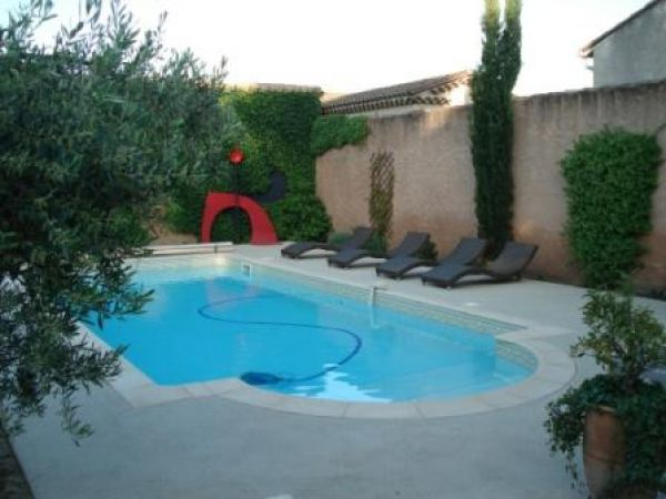 Le Clos des Buy - photo 2