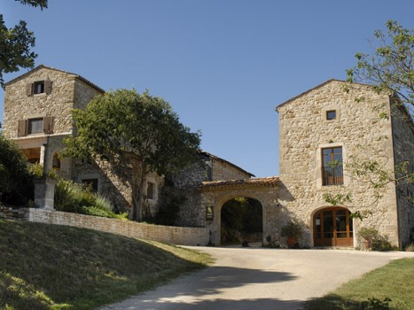 Domaine de l'Astic - photo 2
