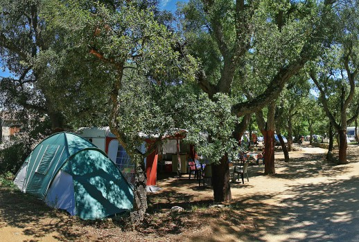 Camping des Albères - photo 2