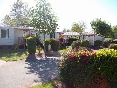 Camping le Roc - photo 3