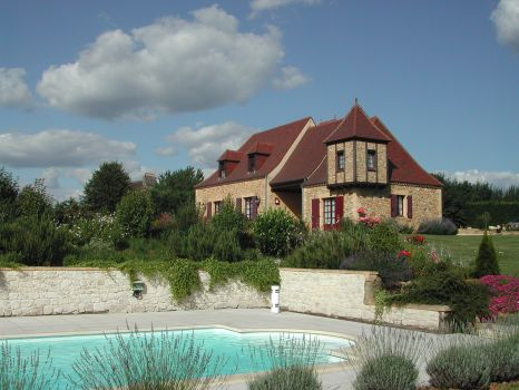 Domaine des Mathivies - photo 2