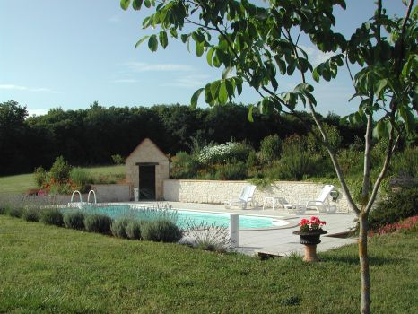 Domaine des Mathivies - photo 3