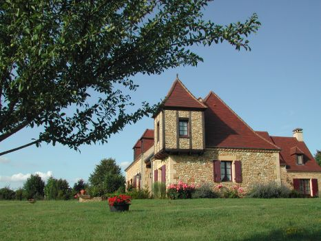 Domaine des Mathivies - photo 4