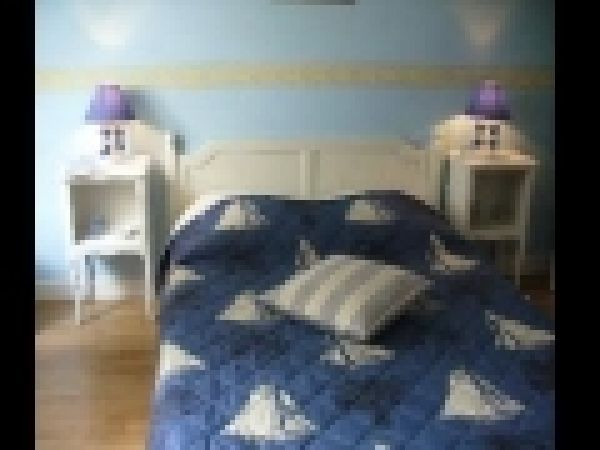 Chambre d 39 h tes la grenouill re - Chambres d hotes a troyes ...