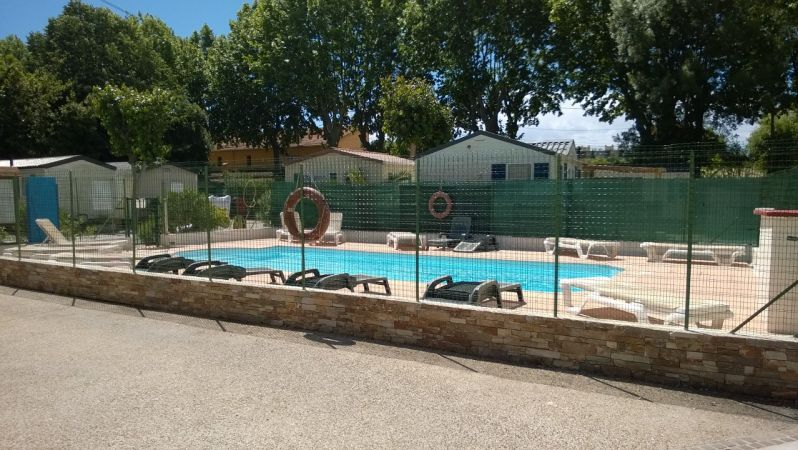 Camping Douce France - photo 3