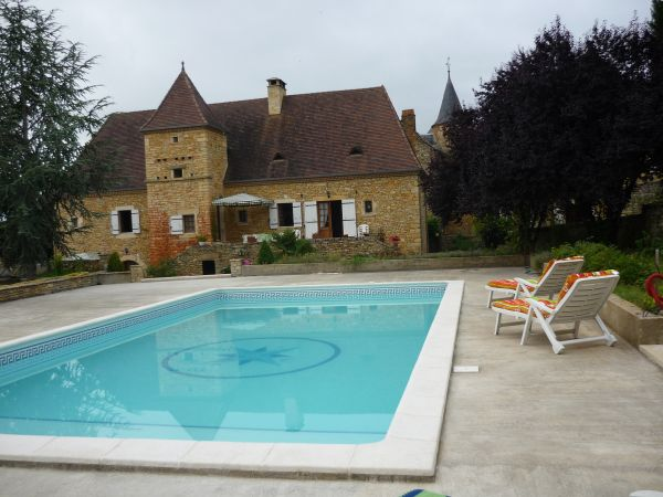 Domaine le Magnolia  - photo 1
