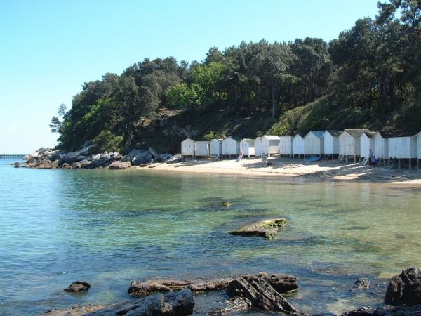 Camping Le Ragis - photo 3