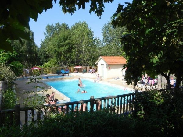 Camping L'Offrerie - photo 2