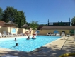 Camping Les Ulezes
